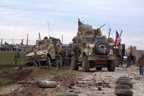 حمله جدید به پایگاه نظامیان آمریکا/هواپیماها به پرواز درآمدند