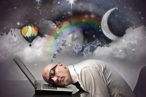 چه خوابهایی در چه مواقعی تعبیر درست دارند؟