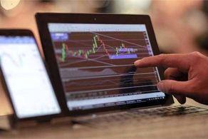بورس امروز؛ دام تازه است یا جذابترین سرمایهگذاری؟