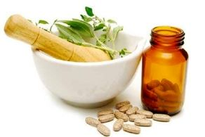آیا به طب سنتی برای درمان کرونا نیاز است؟