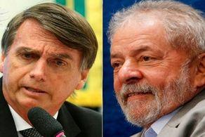 آغاز جنگ قدرت پیش از انتخابات ریاست جمهوری بین این دو نامزد!+جزییات