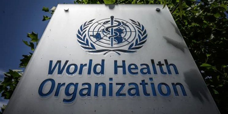 چرا واکسنهای ایرانی کرونا از سازمان بهداشت جهانی مجوز ندارند؟