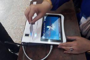 امارات متهم اصلی دستکاری انتخابات عراق+ دلایل