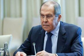 روسیه در آستانه پیوستن به ناتو/ مسکو از مواضع خود کوتاه میآید؟