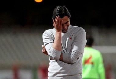 روایت رییس هیات فوتبال مشهد از درگیری رحمتی با طلبکاران!