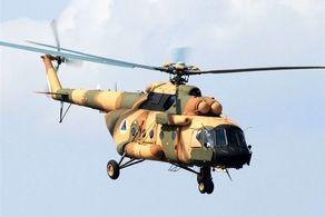 ضربه سنگین طالبان بر پیکر ارتش طالبان!+جزییات