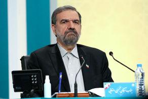 رضایی: رابطه اقتصاد با مردم و دولت درست تنظیم نشده است
