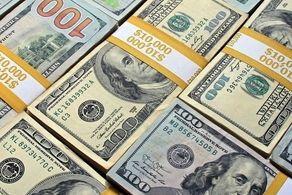 تغییرات ۶ روزه بازار ارز/ دلار در کانال ۲۲ هزار تومان ماند