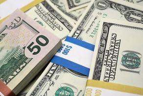 پیشبینی قیمت دلار بعد از تعطیلات / اثر تصرف افغانستان توسططالبان بر بازار ارز