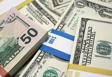 قیمت دلار و یورو امروز 28 مهرماه