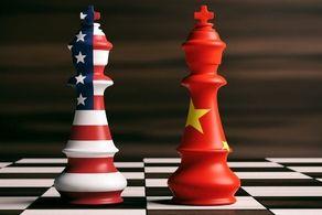 هر ۱۰ ساعت یک پرونده درباره چین باز می شود
