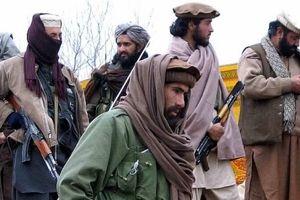 رابطه طالبان پاکستان و افغانستان چیست؟