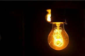 قطعی برق، انگیزه سارقان برای سرقت کابلهای برق