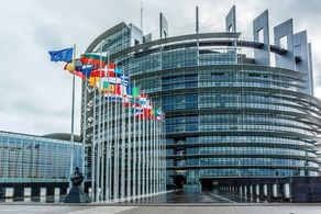 اختلافات شدید شد/کمیسیون اروپا اقدام به شکایت کرد!