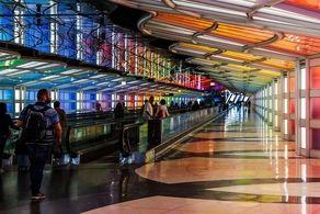 آخرین دستورالعمل برای ورود مسافران به ایران ابلاغ شد+فهرست کشورها