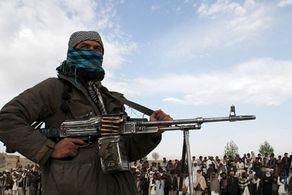 طالبان به صلح اعتقادی ندارد