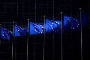 احساس خطر اروپا از افغانستان/ نیروهای واکنش سریع احیا خواهند شد؟
