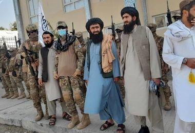 طالبان از وعده جدید خود رونمایی کرد!