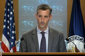 آمریکا این واکنش را نسبت به ارسال سوخت از ایران به لبنان نشان داد+جزییات