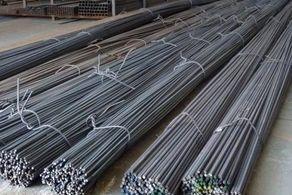 افزایش تدریجی قیمت آهن آلات