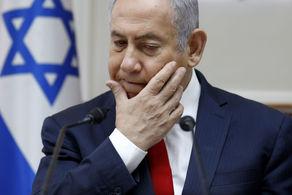 نتانیاهو چه زمانی به امارت سفر میکند؟+جزییات
