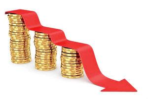 بررسی آخرین وضعیت بازار سکه و طلا / افت 14 درصدی قیمت سکه طی یک ماه