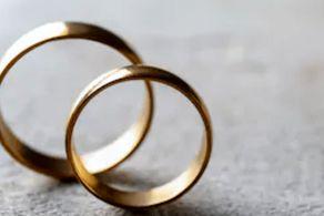 احتمال طولانی شدن ابلاغ وام ازدواج با تغییر دولت/ جوانان دریافت وام ازدواج را به ماههای آینده موکول نکنند