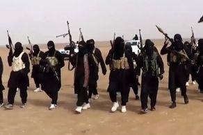 بغداد باید از عربستان غرامت بگیرد!