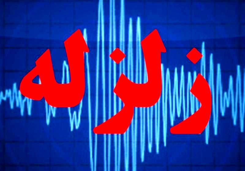 زمینلرزه مهیب در تبریز+جزییات