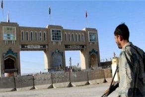 طالبان این منطقه مهم را هم از دست داد+جزییات
