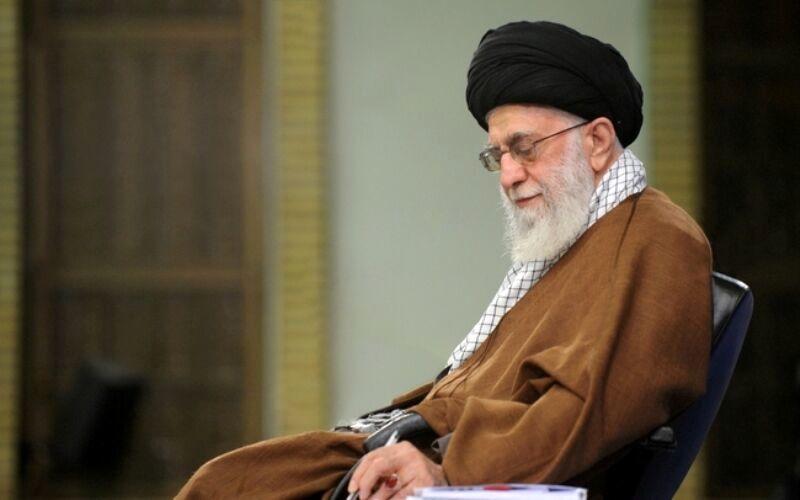 پیام تسلیت رهبر انقلاب در پی درگذشت حجتالاسلام محمدیتاکندی