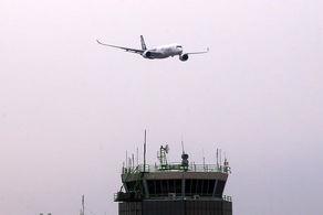 اطلاعیه شرکت فرودگاه ها درباره تغییر ساعت رسمی کشور
