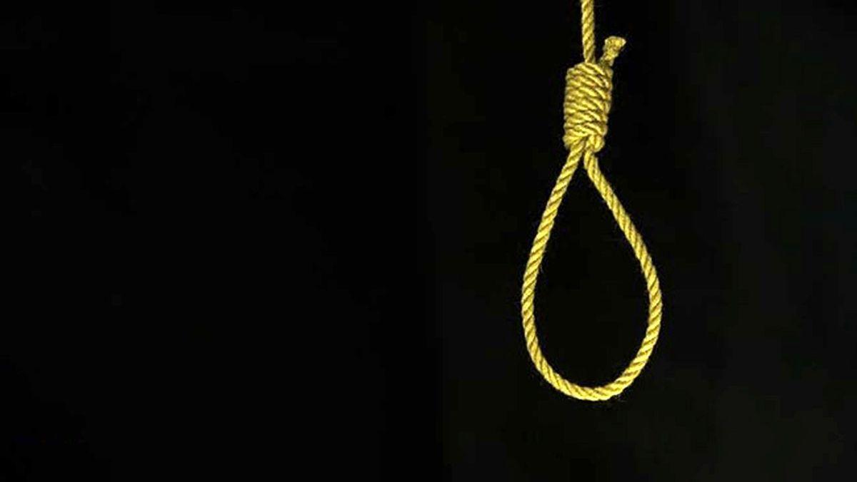 پدر مقتول: خودم جای طناب را روی گردن دخترم دیدم!
