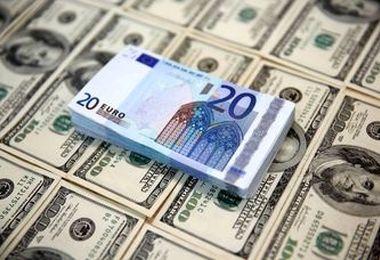 نرخ ارز صزافی ملی امروز 19 اردیبهشت / قیمت دلار صعودی شد