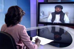 موضع جدید طالبان در قبال تحریمهای بینالمللی مشخص شد