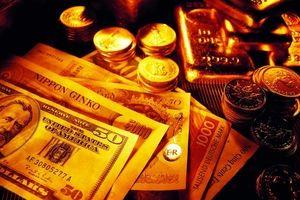 خرید طلا افزایش یافت!/ دلار گرفتار قیمت سازی ها شد