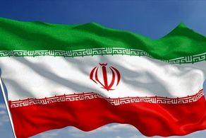 پاسخ شدیدالحن ایران به اسرائیل داده شد