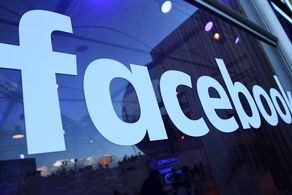 وارد شدن ضربه کاری به فیسبوک پس از قطع سراسری+جزییات