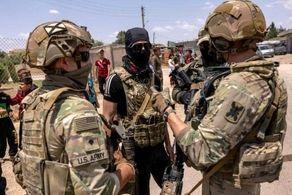 ترکیه علیه آمریکا و روسیه به صورت همزمان/ آنکارا شمشیر را از رو بست