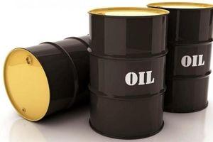 نفت برنت به 74 دلار و 85 سنت رسید