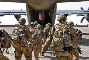 ژاپن دست به دامن طالبان شد!