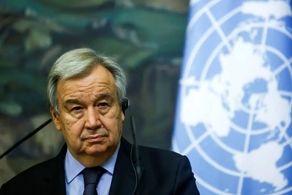 استقبال سازمان ملل از مذاکرات طالبان و افغانستان
