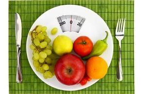 ۶ راهکار عالی برای لاغری سه سوته