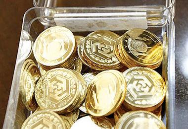 نوسان قیمت طلا و سکه؛ ربع سکه ۳ میلیون و ۶۰۰ هزار تومان شد