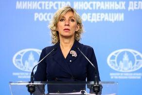 مسکو هشدار داد!+جزییات