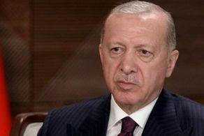 اظهارات جدید اردوغان درباره همکاری با ایران و روسیه!