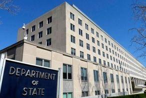 آمریکا محدودیتهای جدید را اعمال کرد+جزییات