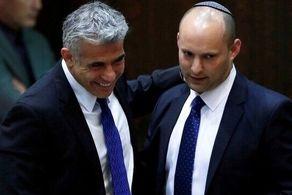 جنگ قدرت در اسرائیل/کار برای نتانیاهو به پایان رسیده است؟