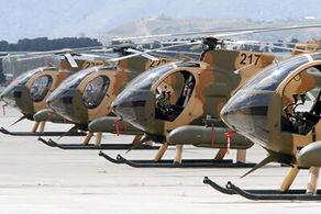 دولت افغانستان از این کشور درخواست کمک نظامی کرد