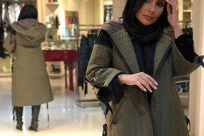 بازیگر معروف سریالهای «مهران غفوریان» برای همیشه از ایران رفت!+ عکس